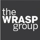 Wrasp Logo
