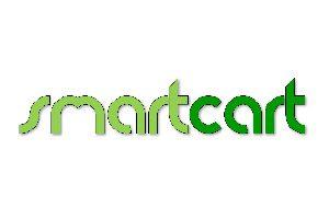 Smartcart Logo
