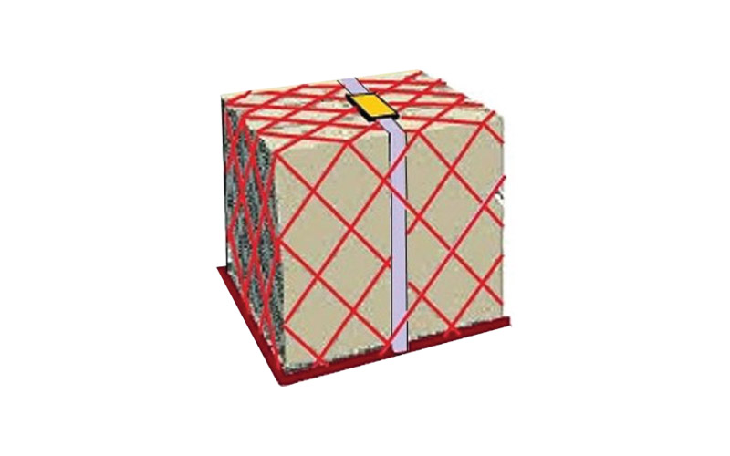Cargoguard Products